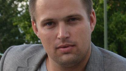 Simon Vandermeulen nieuwe voorzitter OCMW- en gemeenteraad