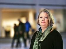 Haagse PVV krijgt kieslijst maar moeilijk gevuld: 'dit is balen'