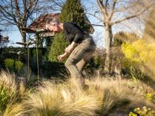 Regio herontdekt de tuin tijdens de coronacrisis