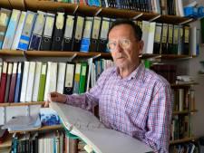 Frits krijgt gelijk: de klokkenluider over spionage bij Urenco Almelo is benadeeld