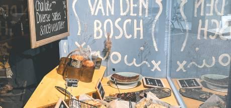 Brabantse barbecuezaak wordt gebakswinkel: 'Met een goed plan kan je ook in deze tijd iets moois neerzetten'