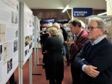 Expositie over Autotron in bibliotheek Drunen hele maand te zien