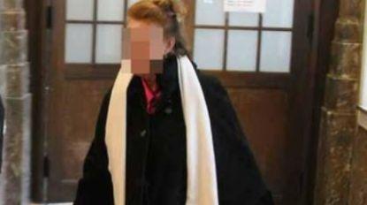 Verdachte in verdwijningszaak Jean Vercarre krijgt 18 maanden cel voor partnergeweld bij nieuwe vriend