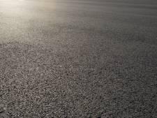 Bewoners De Zuid in Dronten zijn niet gerust op 'wegomlegging'
