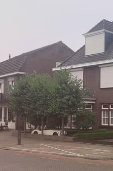 Buurtconflict in Mierlo-Hout escaleert: buurman 'treitert, provoceert, bedreigt en stalkt'