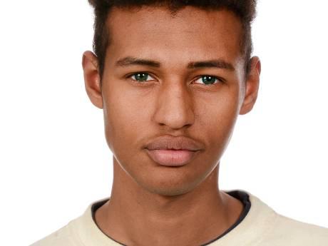 Onderzoek naar dood Orlando Boldewijn (17) vertraagd