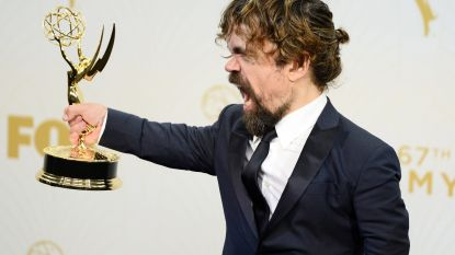 'Game of Thrones'-acteur Peter Dinklage speelt Repelsteeltje in verfilming