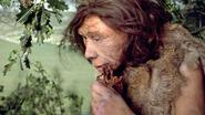 Dit is het dieet van de neanderthaler