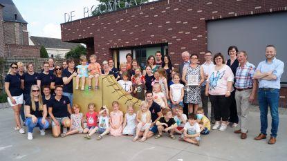 Gebrek aan kindbegeleiders bedreigt zomerwerking IBO De Boomgaard op De Geite