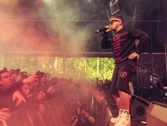 Proximus en Vice zenden 18 optredens vanuit Belgische concertzalen uit