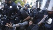 """""""Van een politieagent moet je bang zijn. Dat is één van de eerste dingen die ik geleerd heb toen ik naar de VS verhuisde"""""""