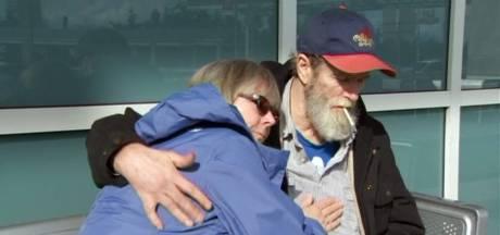Mag de Nederlandse boef die na 59 jaar Canada werd uitgegooid, nu toch terug?