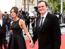 L'angoisse de Quentin Tarantino avant l'avant-première de son film