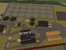 Kans mestfabriek Groenlo steeds kleiner:  rechtbank vernietigt derde vergunning