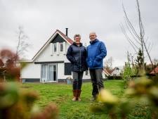 Investeren in Twentse vakantiehuizen, maar opa Wim is nog geen prins Bernhard