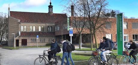 Sint Anthonis zoekt nieuwe bestemming Metameer-kloosterpand