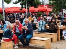 """Brouwerij De Koninck komt met alternatief voor Bollekesfeest: """"Genieten van een Bolleke kan gelukkig overal"""""""