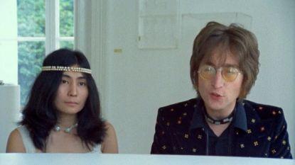 Van bedelaarster tot imperium van 700 miljoen dollar: het luisterrijke leven van Yoko Ono