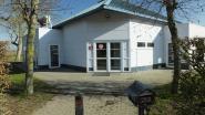 Gemeente investeert 10.000 euro in jeugdlokalen