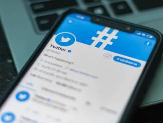 Twitter start weer met uitdelen van blauwe vinkjes aan gebruikers
