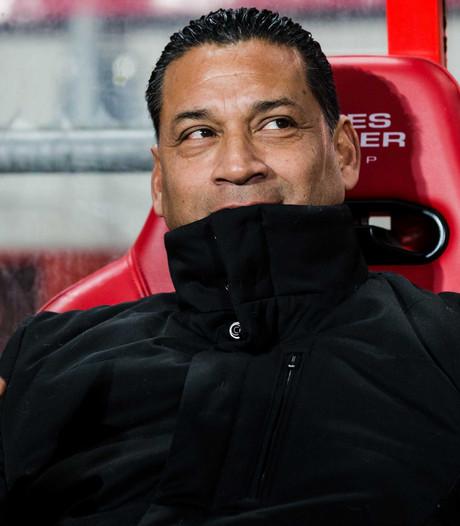Vitesse in Spanje: Alleen plek voor fitte spelers