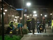 Omstanders vinden jonge scooterrijder na ongeluk bewusteloos in de bosjes