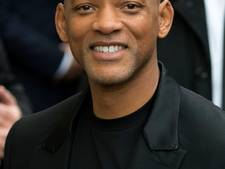 Will Smith in jury filmfestival van Cannes