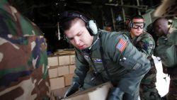 Groot alarm bij Amerikaanse troepen in Duitsland na dreiging terreuraanslag