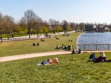 Is Griftparkbacterie dé oplossing voor vervuilde grond? Ministerie betaalt 2,8 miljoen voor onderzoek
