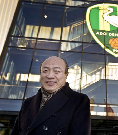 'Betalingen United Vansen aan Spaanse bond liepen via ADO'