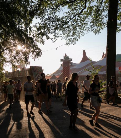 ID&T wordt mede-organisator We Are Electric: 'Moeten uitgroeien tot topfestival'