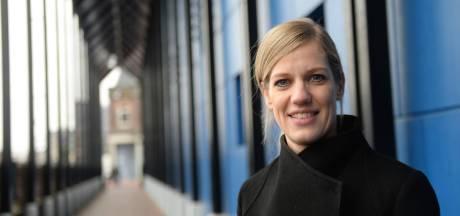 Desiree Greven opent eigen advocatenkantoor in Borne: 'Vaak zijn er bijzondere omstandigheden in een zaak'