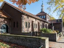 Sint-Jozefkerk Venhorst verkocht aan familie Van Duijnhoven