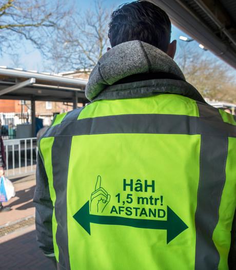 Coronahoester, zorgapplaus: Nederlandse taal ondergaat een pandemie aan nieuwe woorden
