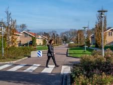 Happy op Hooge Burch, maar Ipse-cliënten gaan ook graag het dorp Zwammerdam in