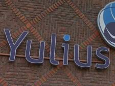 'Onrust' over komst Yulius-cliënten Kasperspad naar Sliedrecht