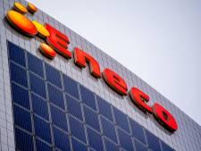 Eneco: meer weglopende klanten door hogere energierekening