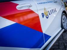 Explosie in woning Amstelveen door zwaar vuurwerk