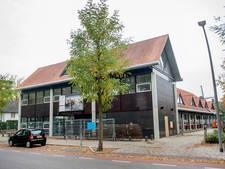 Nieuw gemeentehuis in Wijchen niet duurder dan verwacht