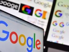 Nederlanders googelen isogram, huts en wollah