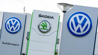 Volkswagen riskeert nieuwe claim over sjoemeldiesels