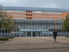 Verdachte wil rechters in Den Bosch te lijf, parketpolitie grijpt in