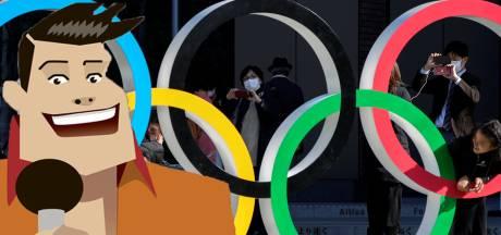 Quiz   Wie is de succesvolste olympiër aller tijden?