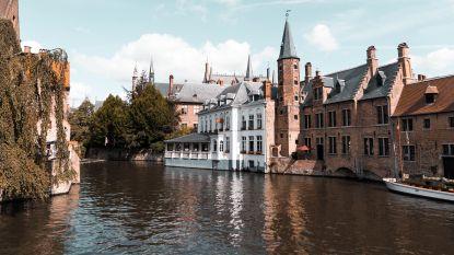 Brugge verkozen tot een van de mooiste steden ter wereld: enkele leuke tips