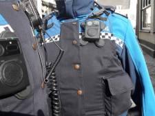 VVD Breda: 'Boa's extra uitrusten met pepperspray en wapenstok'