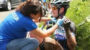Vermote en Serry zetten Giro na het nodige oplapwerk voort