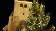 Wezel Wintert: van eindejaarsactie tot een loopwedstrijd voor kerstmannen