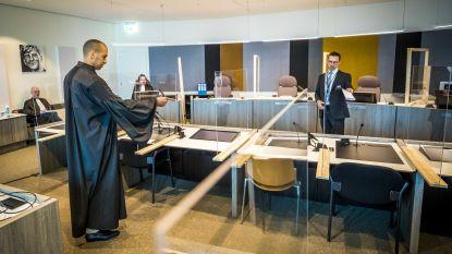 Zaak Nicky Verstappen: Jos B. blijft in de cel, proces uitgesteld naar september