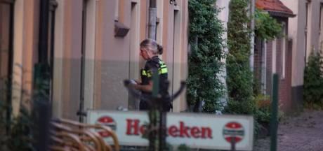 Gokkastenkraker teistert kroegen in Deventer binnenstad: 'Dweilen met de kraan open'