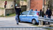 """Coronavirus eist nu al zevende dode in Italië, """"Grote kans op uitbraak in België"""""""